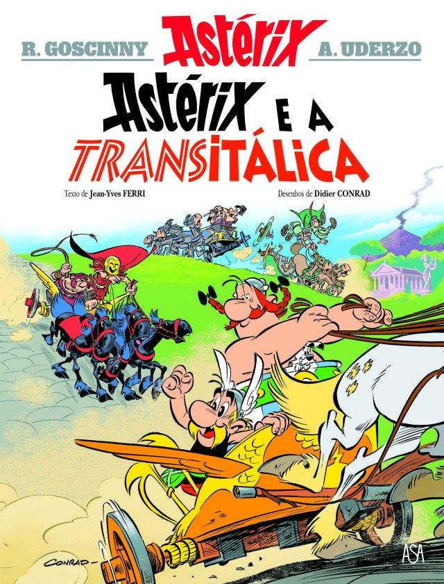 Asterix37_Capa_portugues_LR